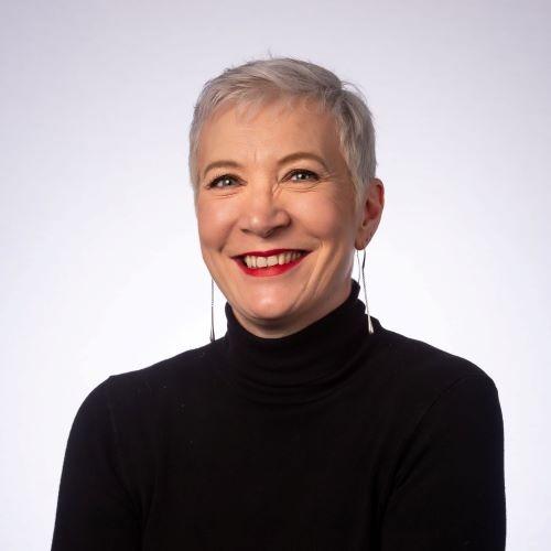 Elizabeth Smith-Hughes