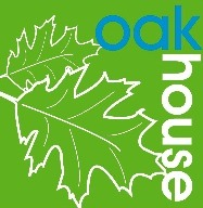 Oakhouse Financial Services
